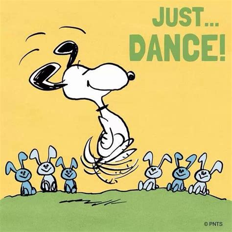 Snoopy Meme - snoopy s got it figured out dance memes pinterest snoopy