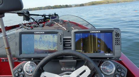 Buy Boat Electronics by Wolflar 187 Buy Sell Save On Used Boat Parts