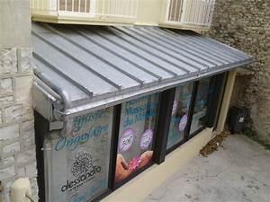 Toiture Bac Acier Prix : isolant pour toiture terrasse 11 bac acier avec isolant ~ Premium-room.com Idées de Décoration