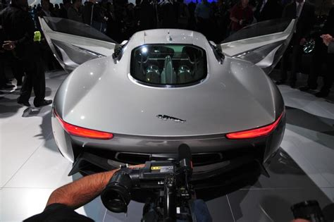 jaguar builds a turbine electric supercar you can t wired