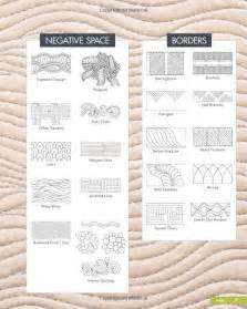 Angela Walters Free Motion Quilting Designs