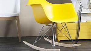 fauteuil jaune design et style ventes privees westwing With tapis jaune avec vente privee com canape