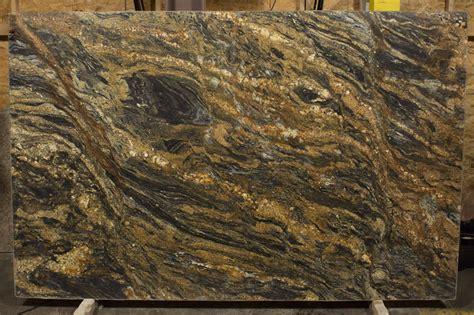 magma gold universal inc