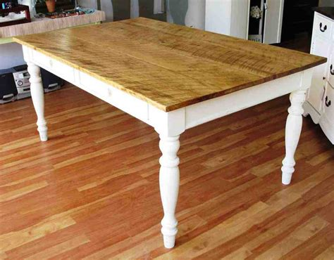 Best Farmhouse Table For Sale Designs Ideas