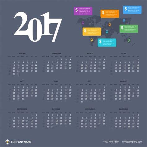 telecharger la meteo sur mon bureau gratuit calendrier pour 2017 ée sur la carte avec