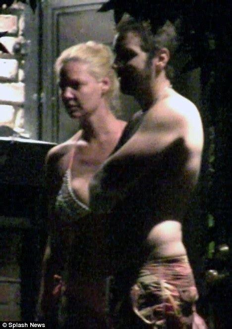 katherine heigl  husband josh kelleys noisy sex antics