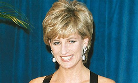Earl Spencer pays tribute to Princess Diana in new documentary
