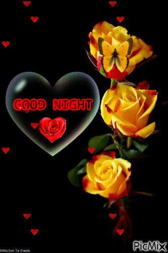 freetoedit goodnight gif  ilove love