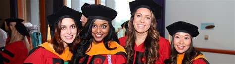 graduation rutgers school  nursing