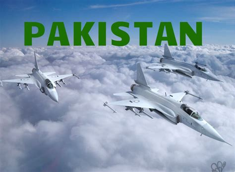 6 Hd Picture by Pakistan Defence Day Wallpapers Hd Pictures One Hd