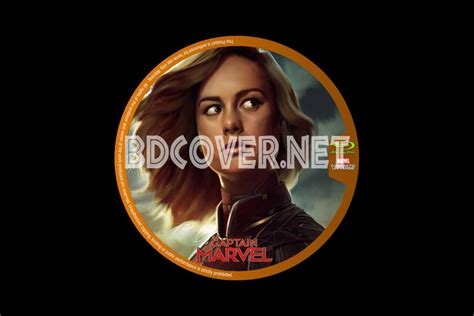 blu covers dvd covers blu labels captain marvel download free blu labels