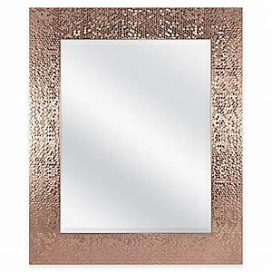 door solutionstm 36 inch x 30 inch large rectangular sequin With bed bath and beyond decorative mirrors