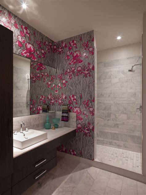 wallpaper   fun love  missoni hand towel