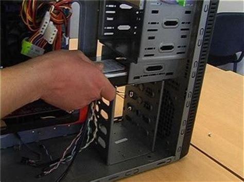 micro ordinateur de bureau micro gt ordinateur de bureau gt nettoyer pc