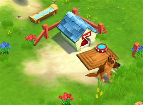 Boat Club Races Farmville Country Escape by Farmville 2 Country Escape Summer Celebration Guide