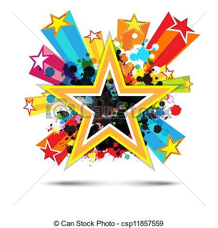 celebrations clipart clipground