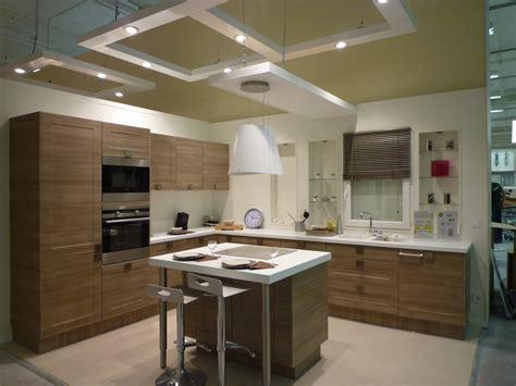 cuisines originales commerces boréale studio