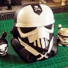 25 Custom Storm Trooper ideas in 2021 | storm trooper ...