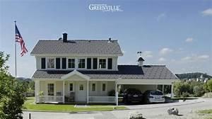 Amerikanische Häuser Grundrisse : greenville haus im amerikanischen stil in lindau architektur und interieur ~ Eleganceandgraceweddings.com Haus und Dekorationen
