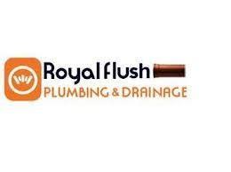 royal flush plumbing it s a plumbers for me royal flush drainage