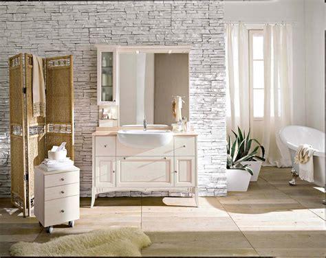 ceramiche bagno classico arredo bagno classico arbi28 rpr ceramiche s n c
