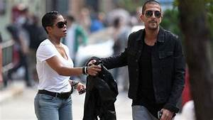 wissam al mana top 10 facts you need to know heavycom With janet jackson wedding ring