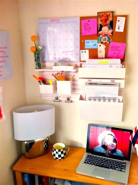 office wall organization 17 best martha stewart wall system ideas images on 23971