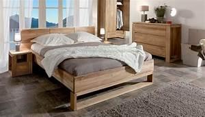 Lit Double Bois : 12 meubles de chez cockta l scandinave 12 photos webmaster ~ Premium-room.com Idées de Décoration