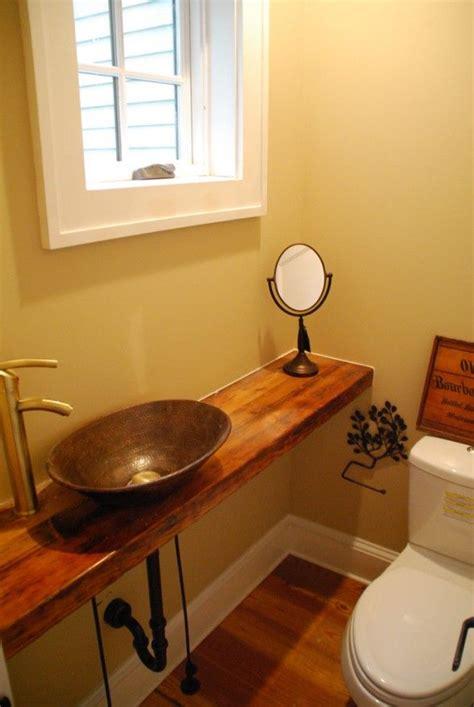 half bathroom decor ideas small half bathrooms on half bathroom remodel