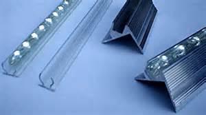 led band für aussen led beleuchtung led beleuchtungssysteme lichtleisten licht leisten fassadenbeleuchtung