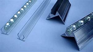 Led Band Dimmbar : led lichtleiste 230 volt led leisten leuchtdioden tubelight decken beleuchtung led licht ~ Yasmunasinghe.com Haus und Dekorationen