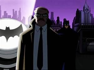 The Batman—Season 2 Review and Episode Guide |BasementRejects