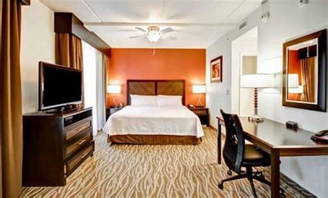 rooms  suites  homewood suites doylestown pa