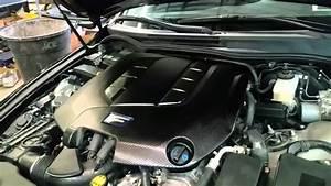 Wiring Diagram Database  2003 Lexus Es300 Vacuum Diagram