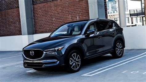 Mazda Cx 5 2019 by 2019 Mazda Cx5 Interior High Resolution Images Car