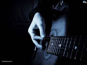 Free Download Musical Instruments HD Wallpaper #43