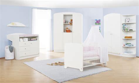 chambre complete de bébé chambre complete de bebe hoze home