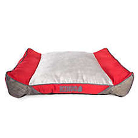 Kong Lounger Bed by Beds Blankets Petsmart