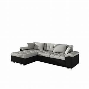 Möbel 24 Schlafsofa : groes design ecksofa diana eckcouch mit bettkasten und schlaffunktion elegante couch moderne ~ Cokemachineaccidents.com Haus und Dekorationen