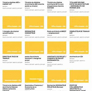 Petite Annonce Bretagne : consultez les petites annonces bretagne ordre des architectes ~ Accommodationitalianriviera.info Avis de Voitures