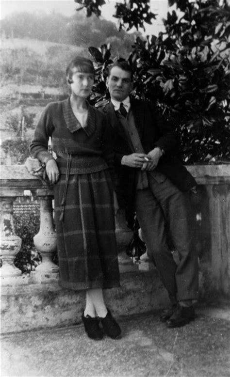 Photos de Katherine Mansfield - Babelio.com