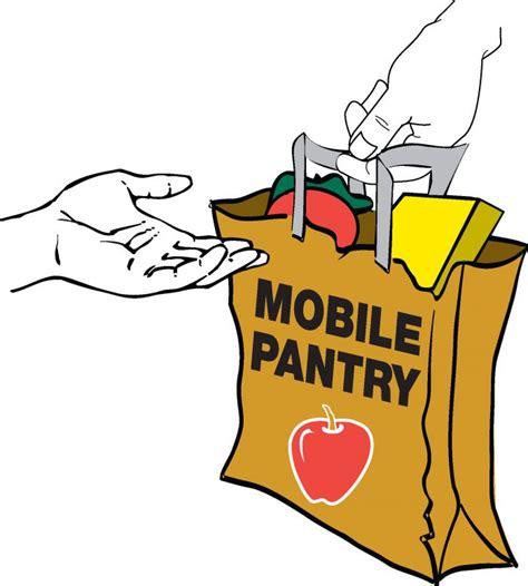 mobile food pantry mobile pantry merrimack valley food bank