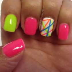 Best ideas about line nail art on white designs and short