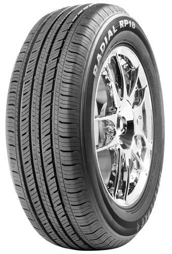 best light truck tires the best car light truck suv all season tires to buy us6