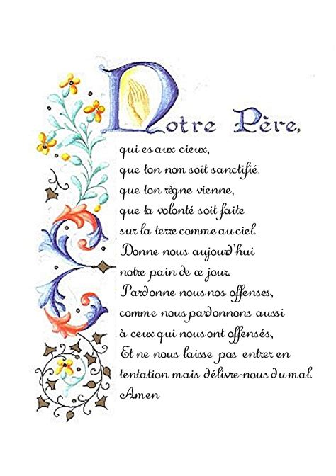 paroisse de mouy prieres  chants