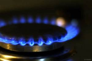 Advantages of LPG - Northern Energy