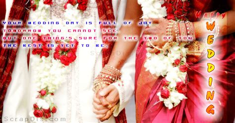 wedding wishes quotes  tamil image quotes  hippoquotescom