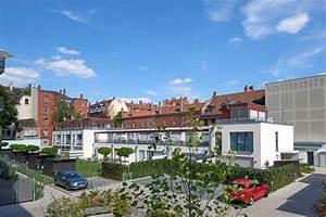 Gutenstetter Straße 20 Nürnberg : realisierte projekte schultheiss wohnbau ag ~ Bigdaddyawards.com Haus und Dekorationen