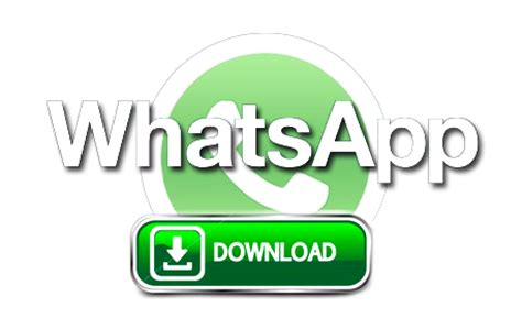 whatsapp free for android whatsapp messenger free for android version