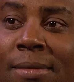 Memes Gif - kenan thompson gifs find share on giphy